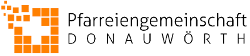 Logo_DON-kl
