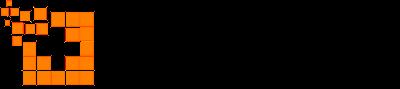 Logo_DON